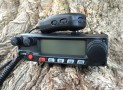Yaesu FT-2900R: The Champion Heavyweight